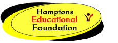 Hamptons Educational Foundation